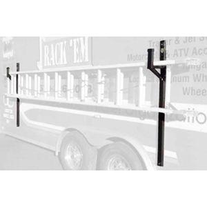 Packem Box Van Ladder Rack