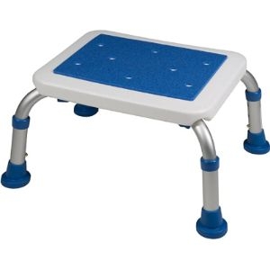 Visit The Pcp Store Medical Adjustable Stool