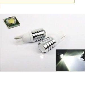 Ledin Side Marker Light Bulb Socket