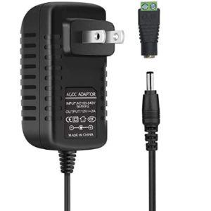 Inshareplus Power Switching Relay