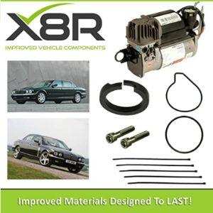 Jaguar Suspension Repair Kit