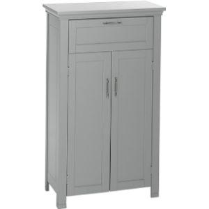 Riverridge Bathroom Cabinet Door