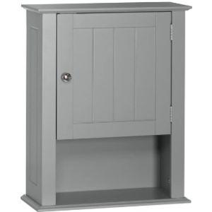 Riverridge Bath Vanity Cabinet