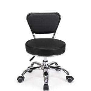 Visit The Mayakoba Store Stool Chair Size
