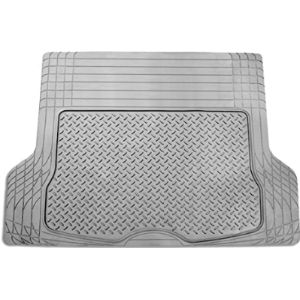 Fh Group Cargo Liner Ford Expedition