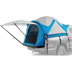 Honda Truck Bed Dome Tent