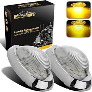 Partsam Signal Light