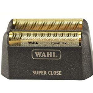 Wahl Professional Buying Guide Electric Razor