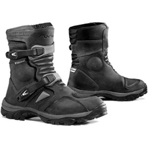 Forma Rider Boot