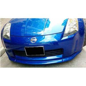 Epr 350Z Front Bumper Lip