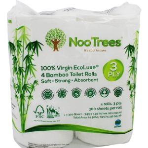 Nootrees Eco Friendly Tissue Paper