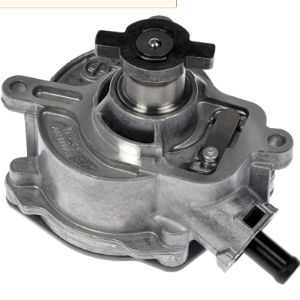 Dorman Car Oil Vacuum Pump