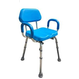 Platinum Health Bath Seat Cushion