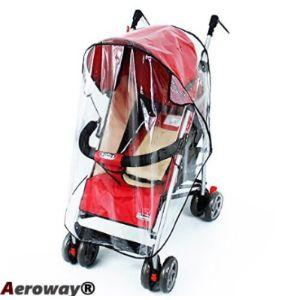 Aeroway Toddler Winter Stroller Cover