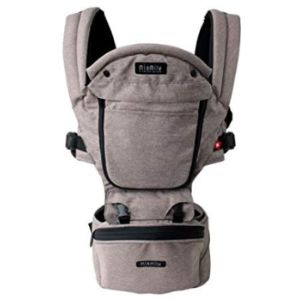 Miamily 4 Year Old Child Carrier