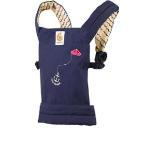 Ergobaby Sailor Original Carrier