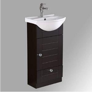 Renovators Supply Manufacturing Bath Sink Cabinet