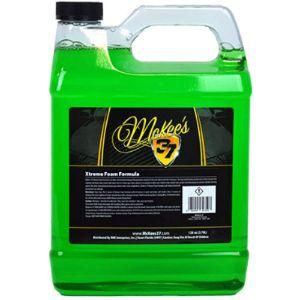 Mckees 37 Xtreme Car Wash