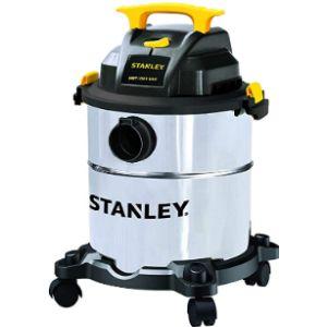 Stanley Cleaner Target Portable Vacuum