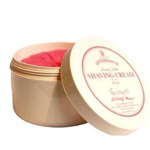 Shave Moisturising Lather Shaving Cream