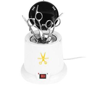 Anself Tool Sterilizer Machine