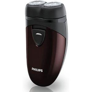 Philips Battery Powered Electric Razor