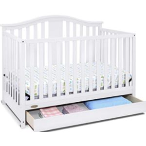 Visit The Storkcraft Store Converter Top Changing Table