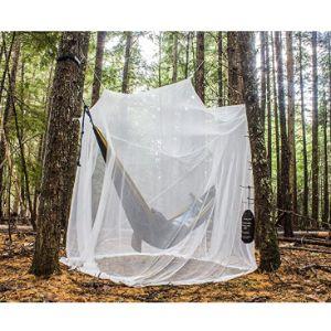 Mekkapro Car Back Tent