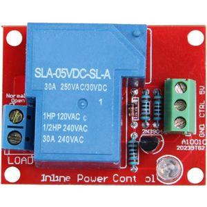 Aideepen Arduino Power Relay