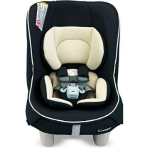 Combi Infant Insert Weight Car Seat