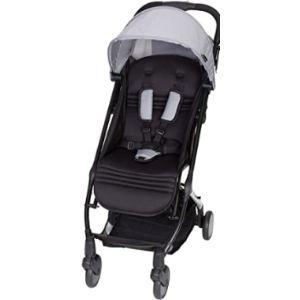 Baby Trend Dream Baby Stroller