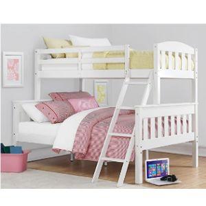 Dorel Living Safety Kit Bunk Bed Ladder