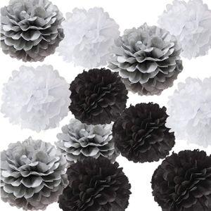 Furunxin Hanging Ball Tissue Paper