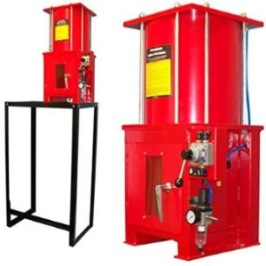 Dbm Imports Oil Filter Crusher
