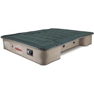 Pittman Outdoors Chevy Truck Bed Air Mattress