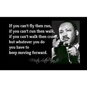 Gatsbe Exchange Famous Authors And Quotes Martin Luther King Famous Quote