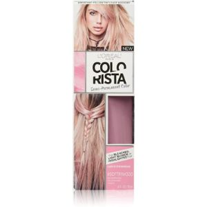 Hair Color Without Sulfate