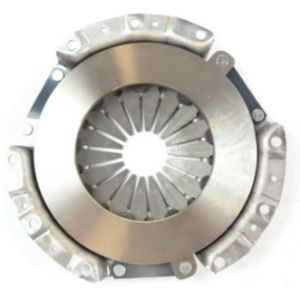 All States Ag Parts Parts A.S.A.P. Pressure Plate Assembly