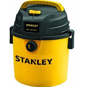 Stanley Electric Ash Vacuum