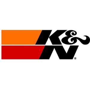 Kn Lifespan Fuel Filter