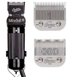 Oster Salon Hair Clipper
