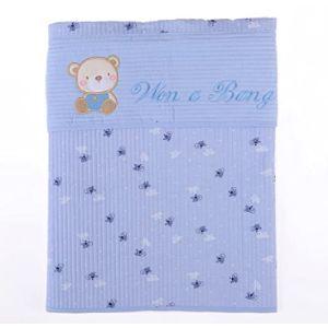 Wonabang Baby Carrier Korea