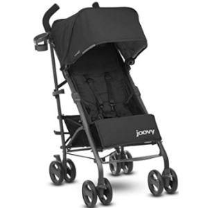 Joovy 2017 Lightweight Stroller