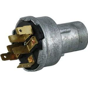 Premier Quality Products Test Neutral Safety Switch