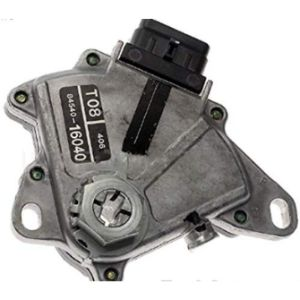 Abssrsautomotive Toyota Camry Neutral Safety Switch