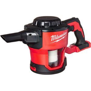 Milwaukee Sealing Machine Portable Vacuum