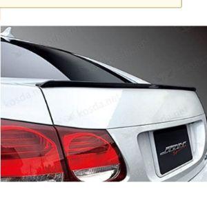 True Line Automotive Scion Tc Lip Spoiler