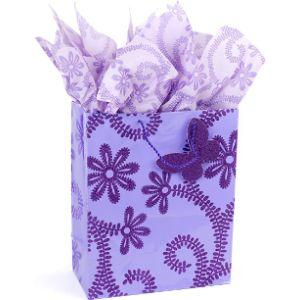 Hallmark Tissue Paper Butterfly