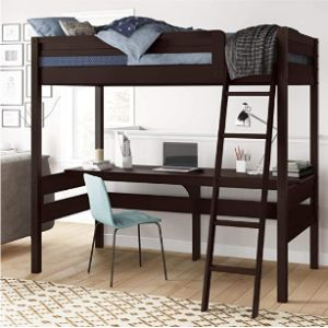 Dorel Living Step Covers Bunk Bed Ladder