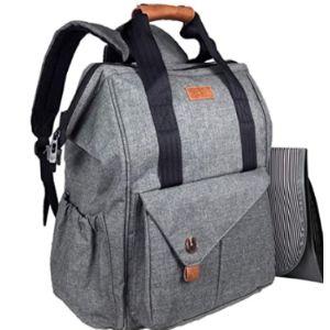 Hap Tim Backpack Baby Stroller